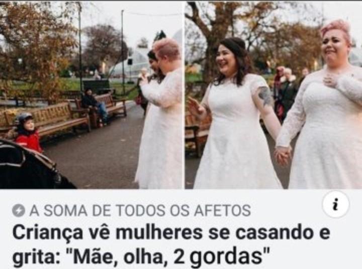 Gordolas - meme