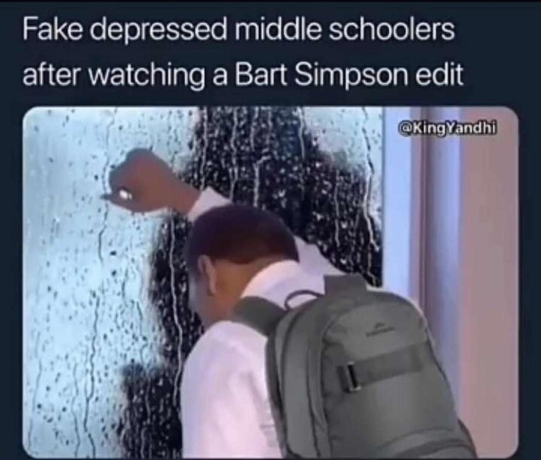 oop - meme
