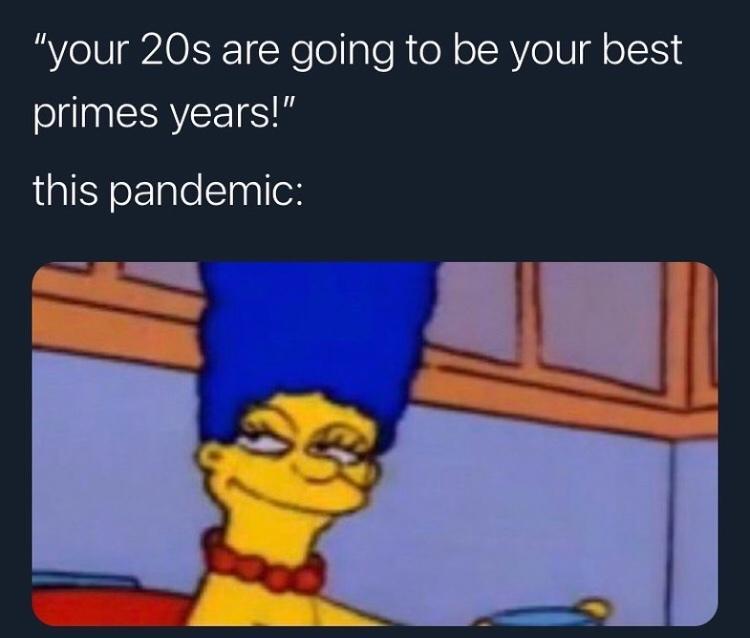 honestly I've spent the last 6 months gaming - meme