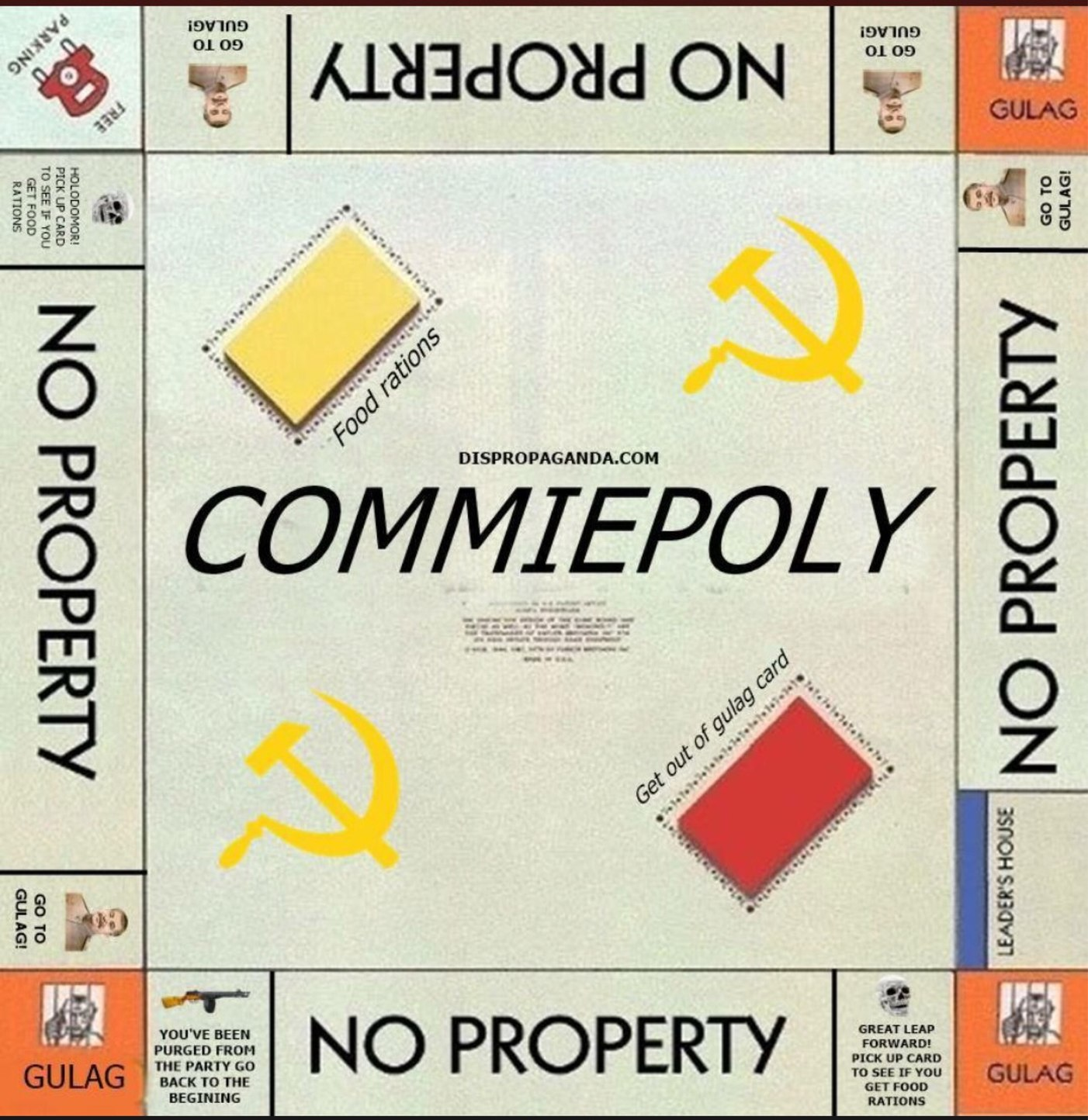 best game comrade - meme