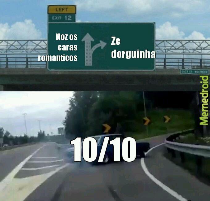:'( ai ai - meme