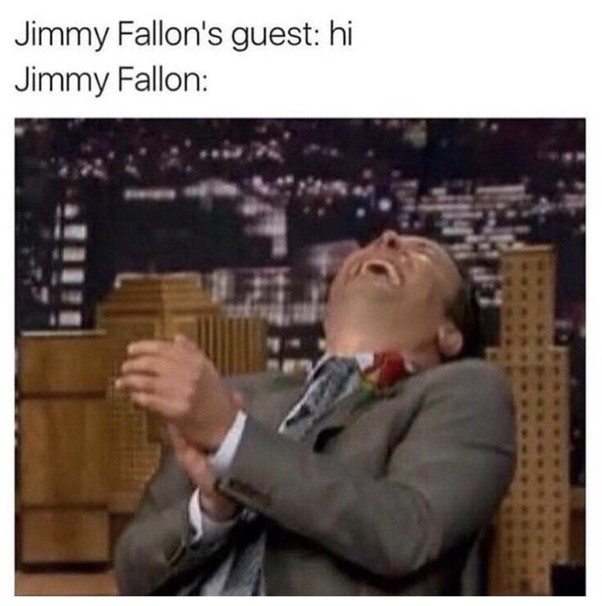 So funny - meme