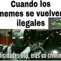 Plantilla gratis xD