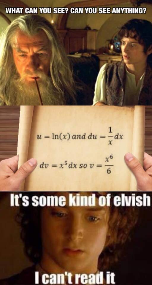 mathish - meme