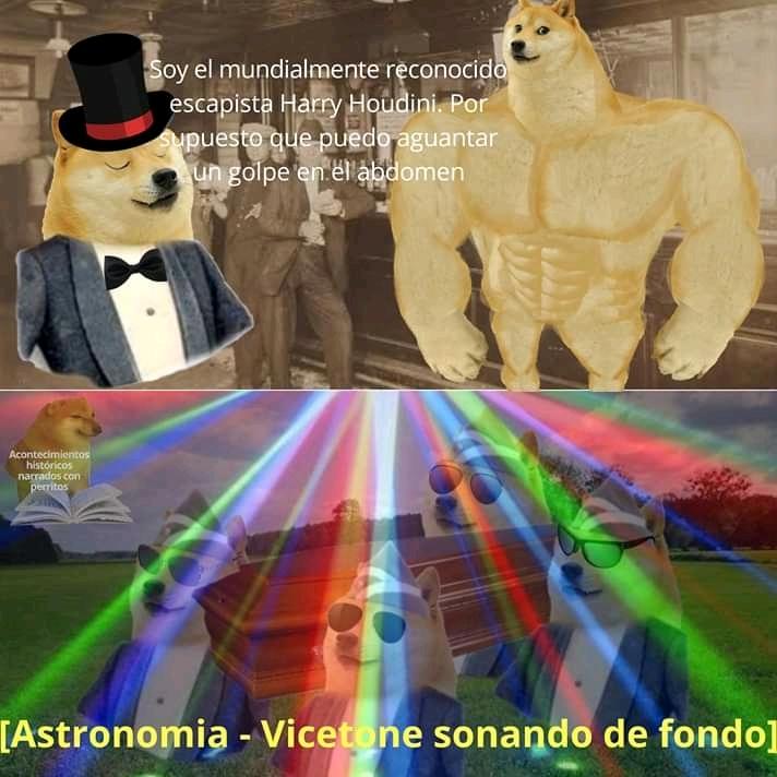 Meme intelectual guatefok