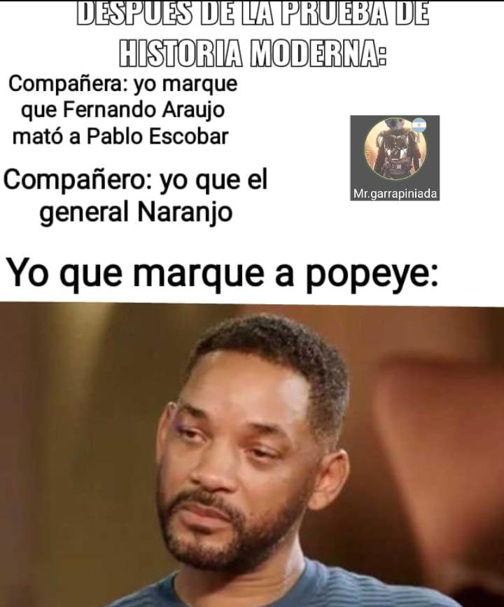 Aloh - meme