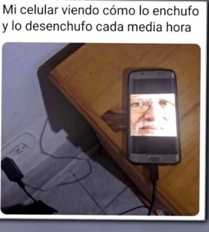 Baka - meme