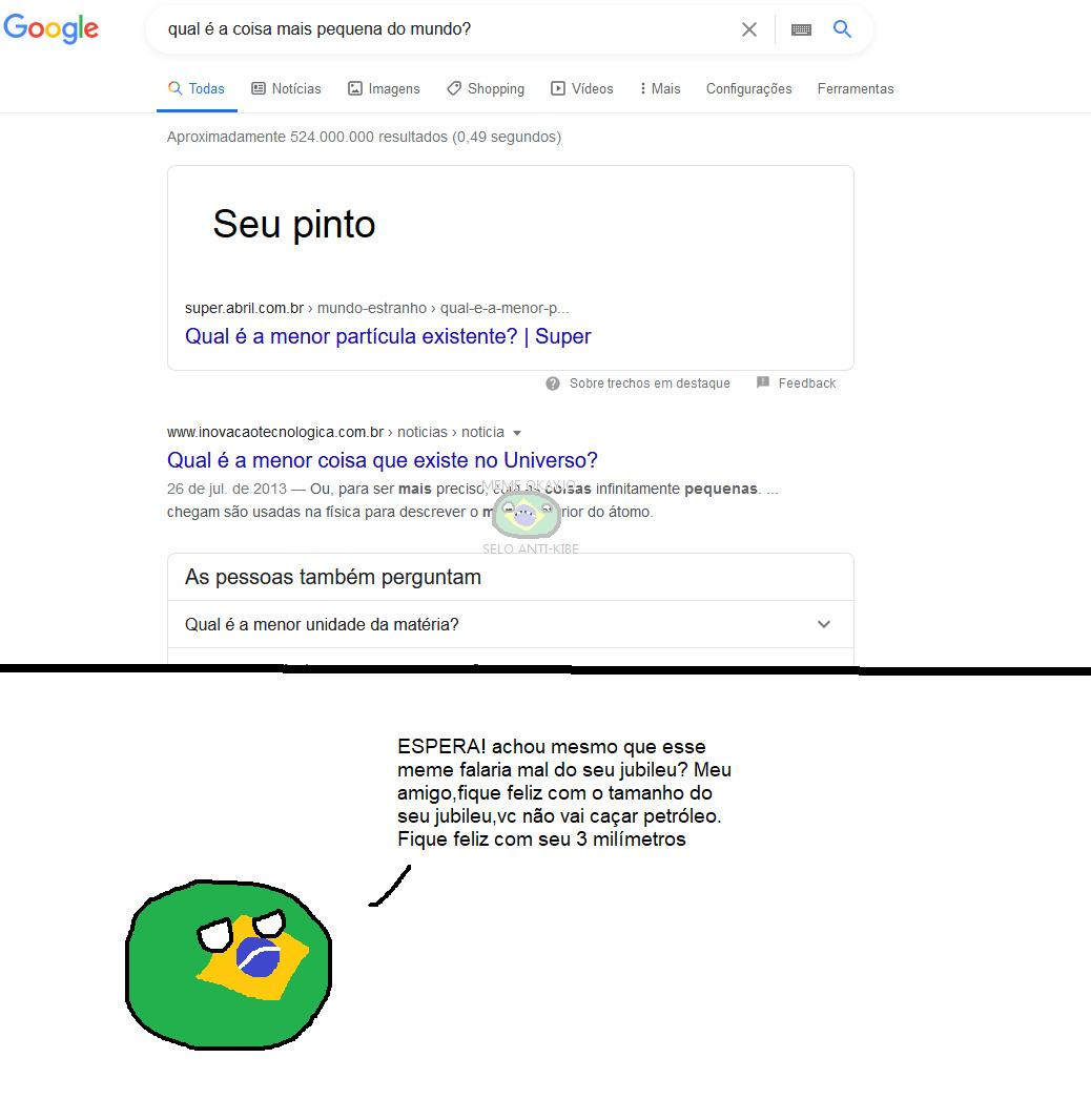 KkKkKkKkKkK pIaDa De PiNtO gAlErA kkkkkkkkkkkkkkkkkkkkk - meme