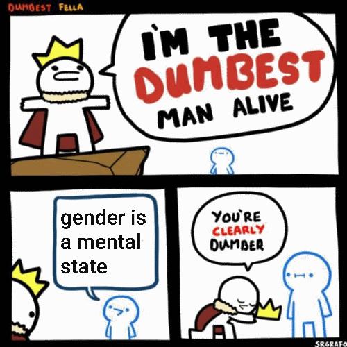RIP science - meme