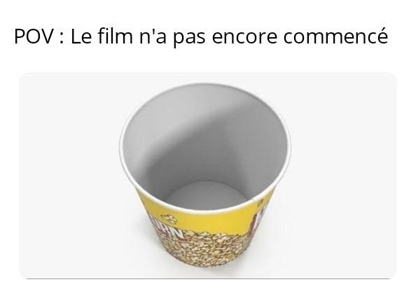 #jesuisbigeur - meme