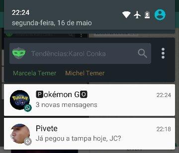 JC - meme