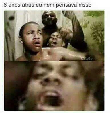(TT) - meme