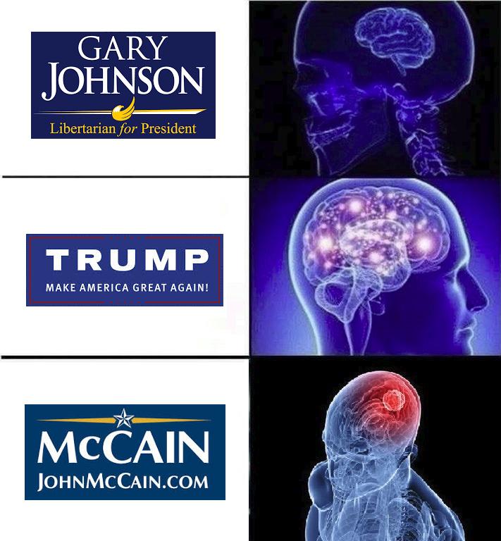 go team cancer - meme