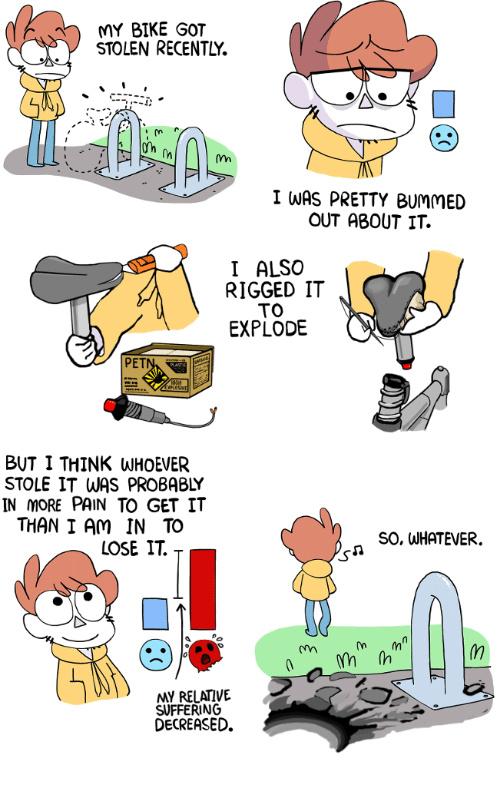 Kid Genius - meme