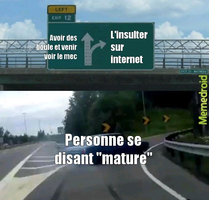 Ha internet.... - meme