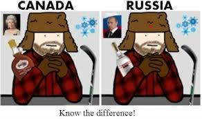 Whats the difference. - meme
