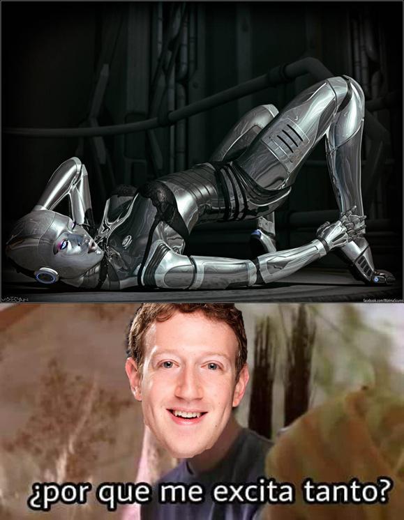Inserte el titulo del meme