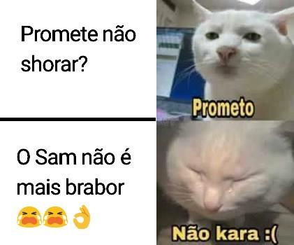 Triste :'( - meme