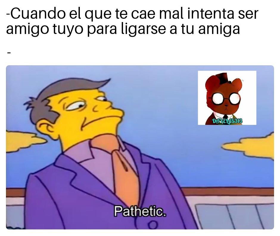 .v. - meme