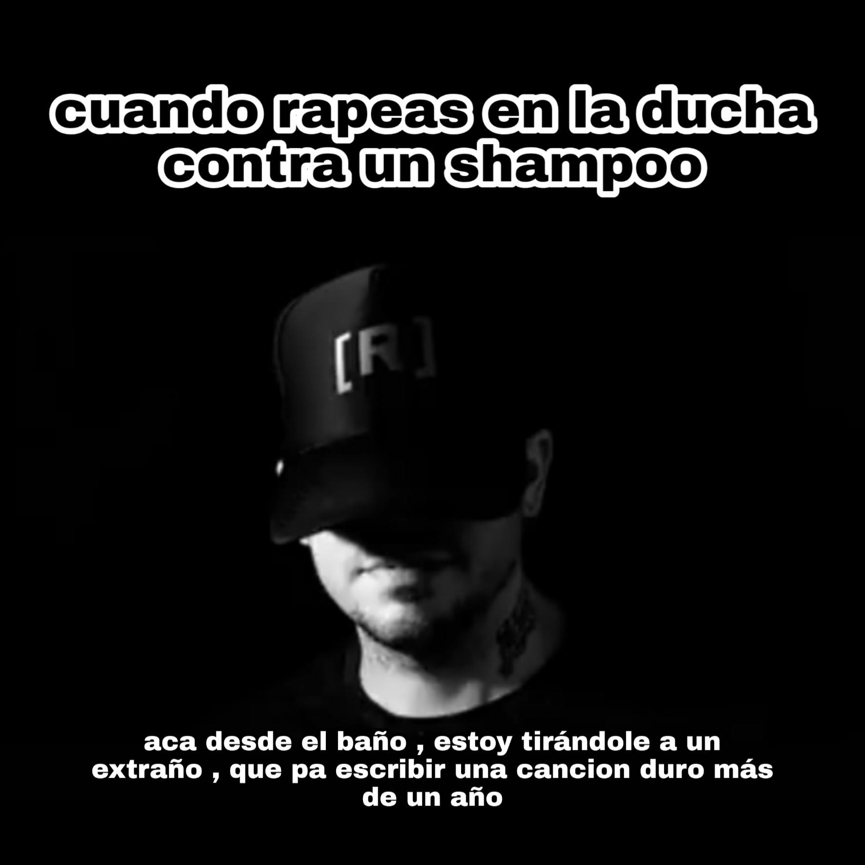 QUERIDO LOUIS - meme