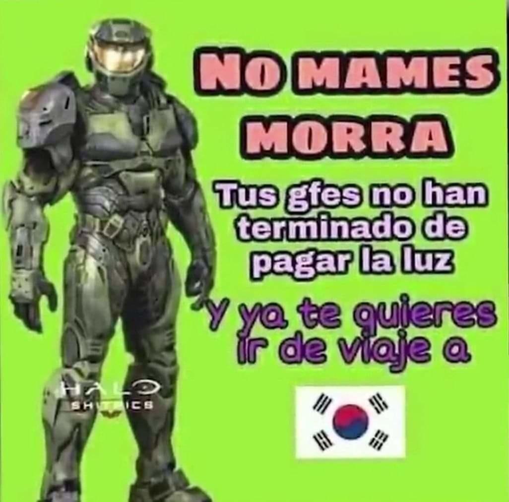 Armys ser como - meme