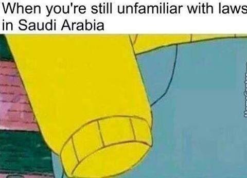 sand monks - meme