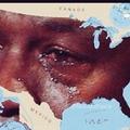 Os EUA dps das eleiçoes