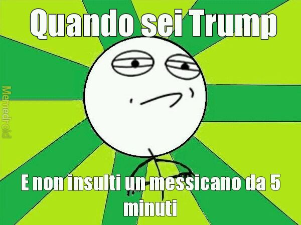 GUS - meme