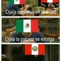 Pobre perú