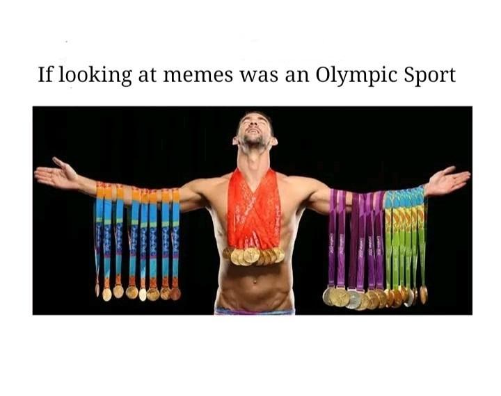 Thats Usain Bolt! - meme