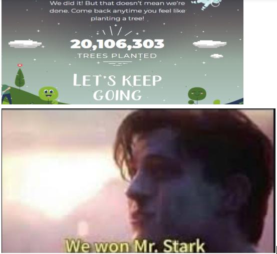 We won... - meme