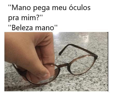 ócros - meme
