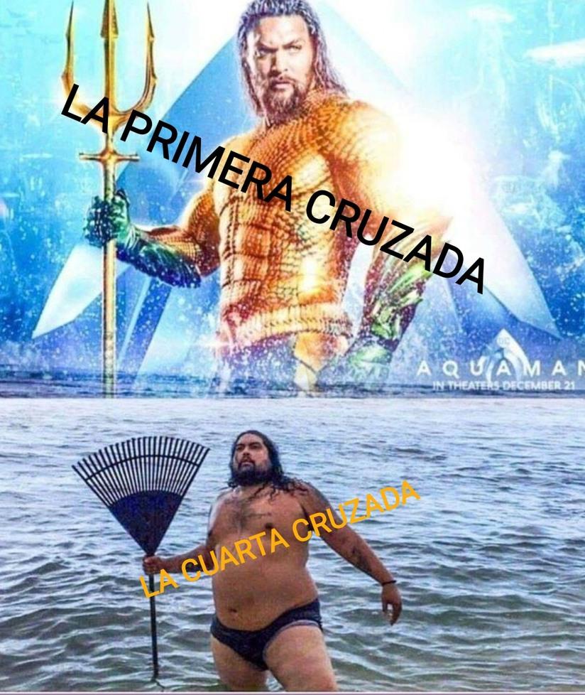 Títuloo - meme