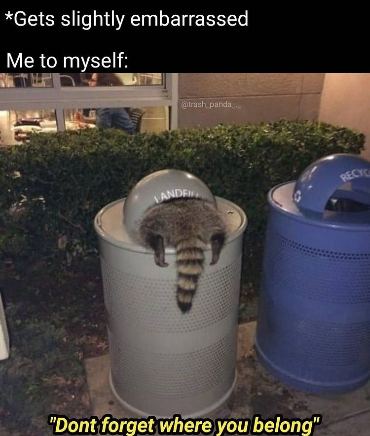 help me step bro I'm stuck - meme