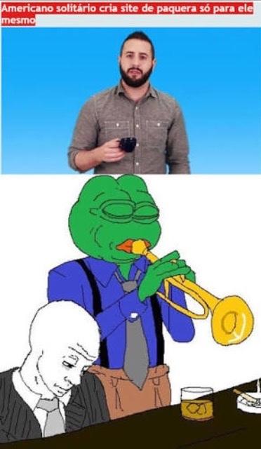 :foreveralone: (se for repost n passa) - meme