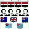 Wesh drapeau !!!