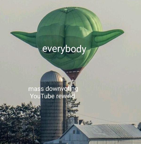 Can we reach 15 million? - meme