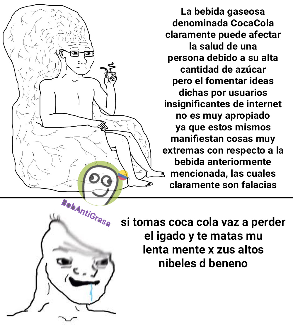 Asdjsisbauajaoa - meme