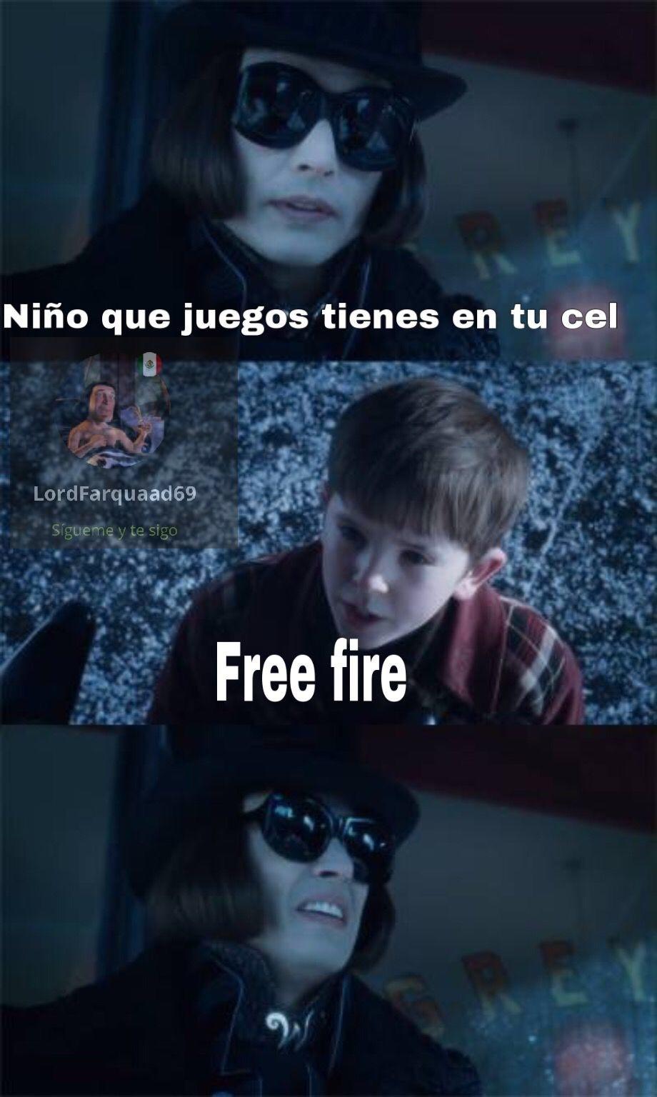 Asco - meme