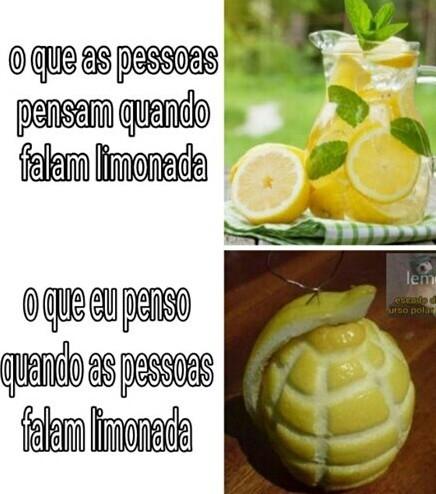 Lima - meme