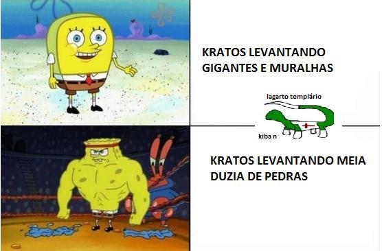 sdds do meu ps2 - meme