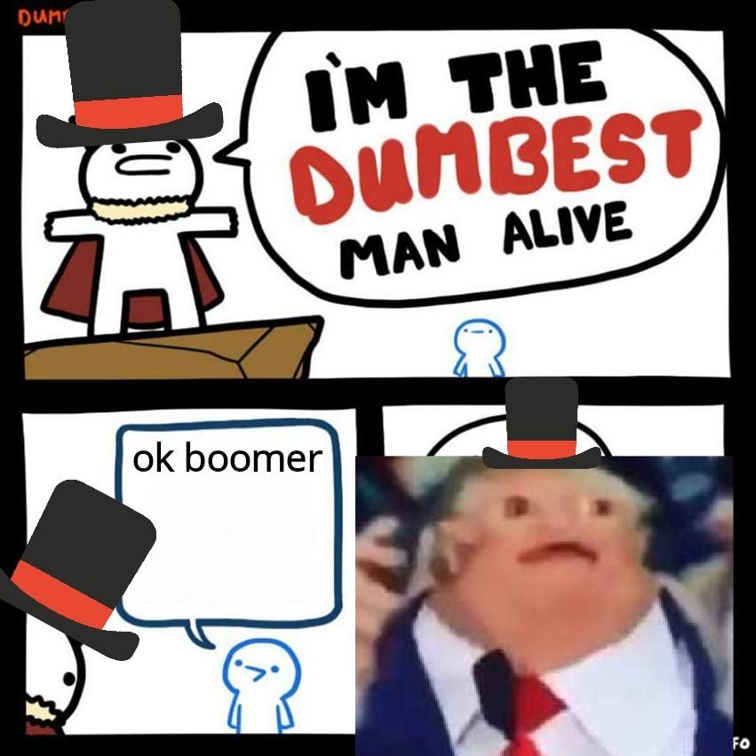 Eksde - meme