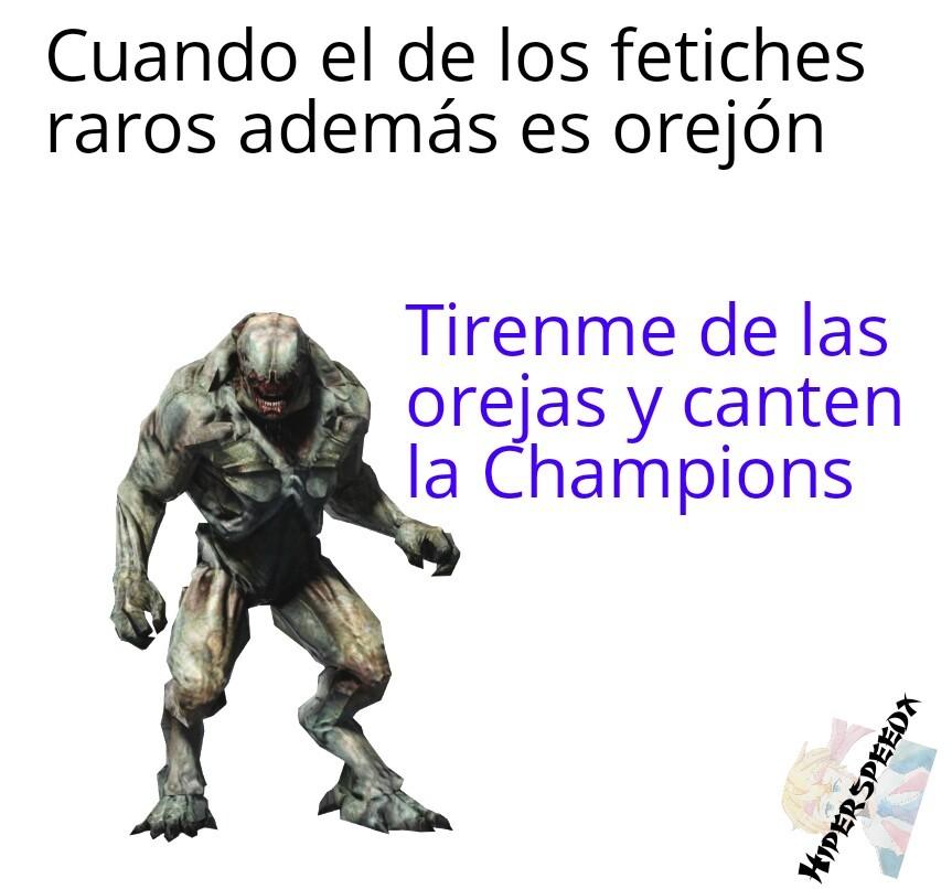Tiip_alca - meme