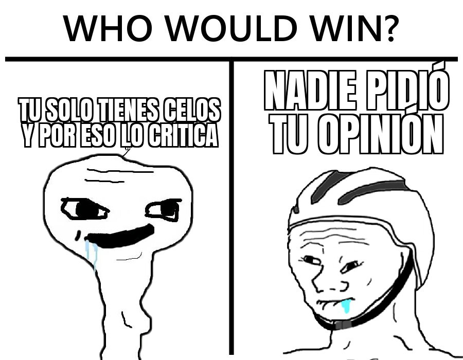 ZIH NOT EJUZTA NOHLO MIR EC - meme