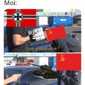 *Kursk has entered the chat*