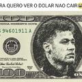vai cair pra 0,00001 reais