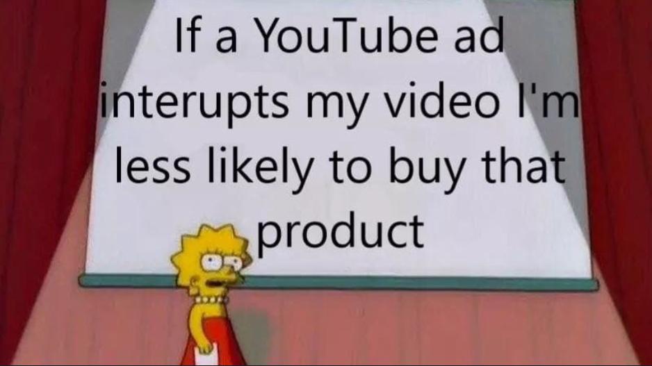 Deez da facts - meme