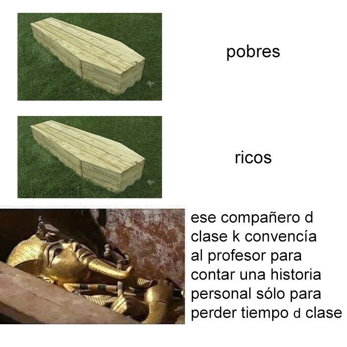 F to pay respects parte 2 - meme