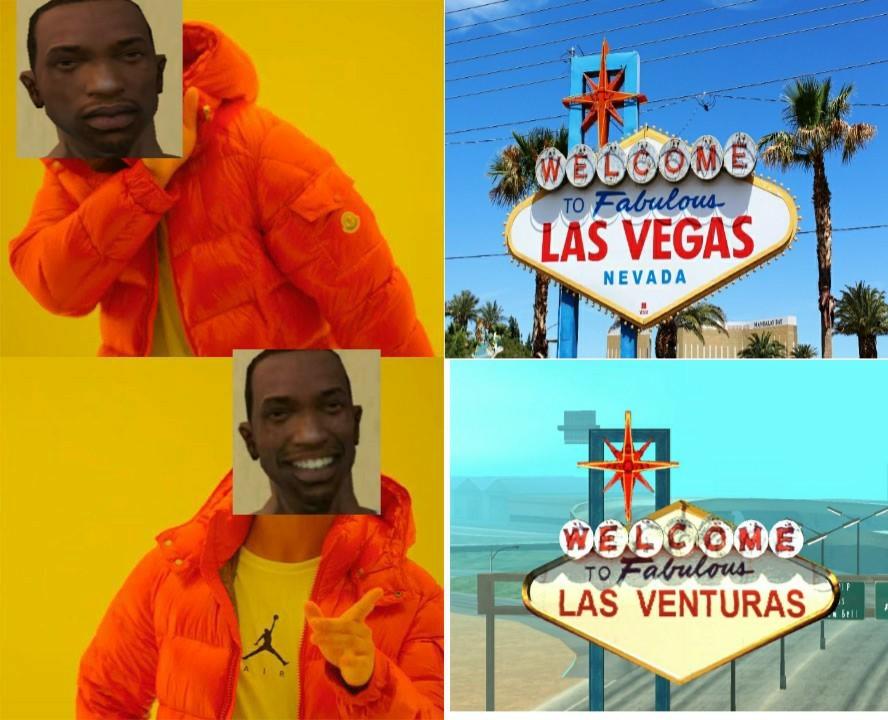 El cejotas jaja - meme