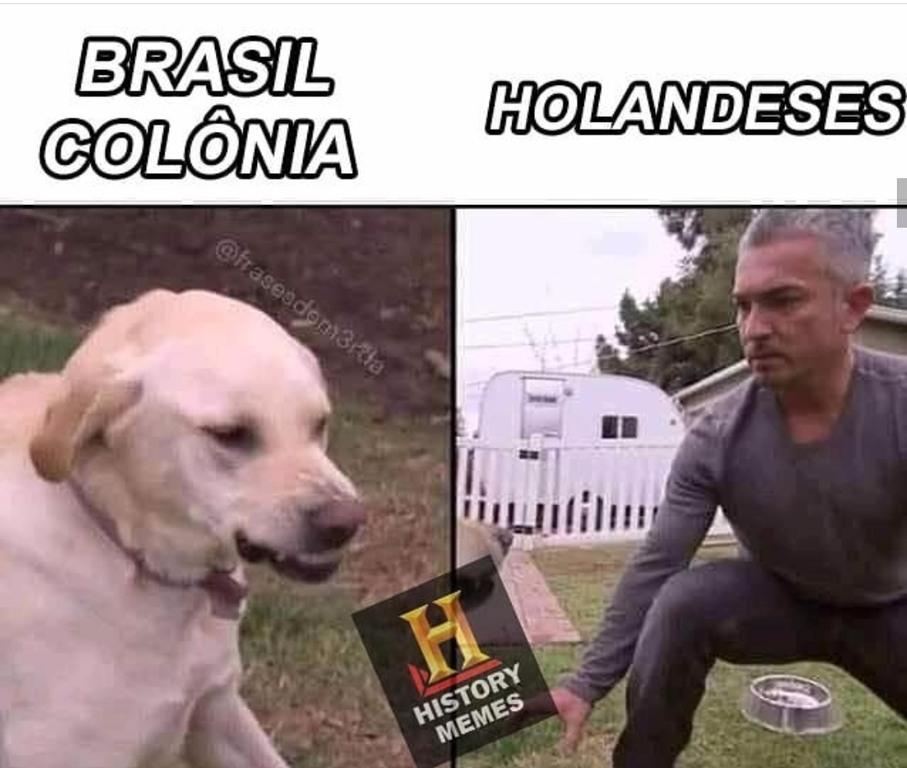 Maldito portugas - meme